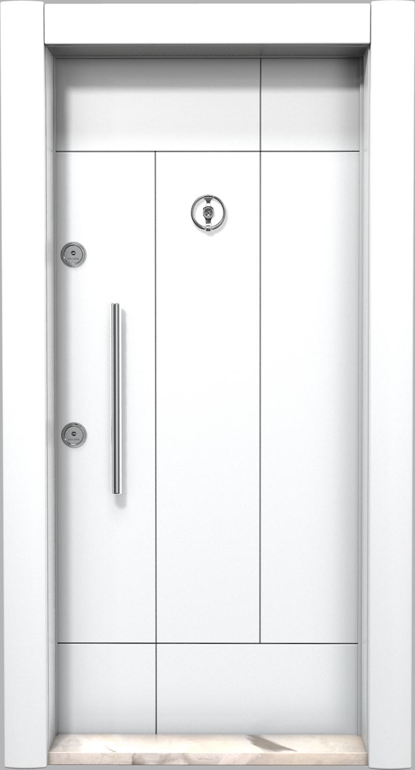 RL4200