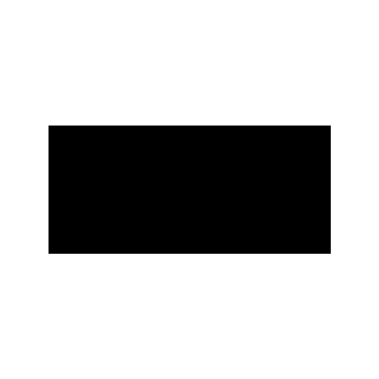 Png Yazılım